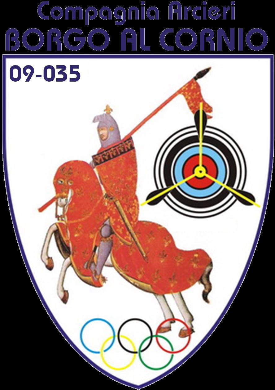 Compagnia Arcieri Borgo al Cornio